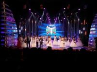 Конкурс «Крымская красавица – 2015» - 09.03.2015
