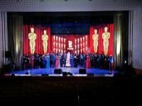 Новогодний концерт «РНКБ» - 24.12.2015