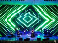 Концерт Елены Ваенги - 04.06.2016