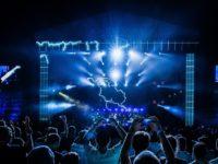 ZB fest 2017 (30 тыс. человек)
