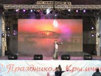 День народного единства 04.11.18